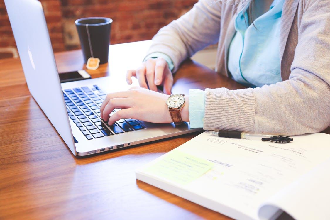 3 tips til engagerende og oplevelsesrig e-learning